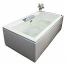 Акриловая ванная Appollo TS-9016 (снято с производства)