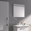 Мебель для ванной Keramag it! 60 см белый (снято с производства)