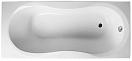 Акриловая ванна Relisan Lada 160x70 см