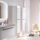 Мебель для ванной Keramag MyDay 68 см