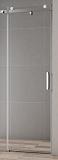 Душевая дверь Cezares STYLUS-SOFT-BF-1-160-C-Cr 160x195 прозрачная