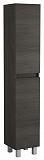 Шкаф-пенал Alvaro Banos Toledo 35 см