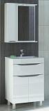 Мебель для ванной Vigo 5 звезд Minor 60 см