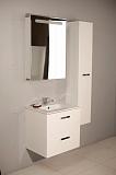 Мебель для ванной Roca Victoria Nord 60 см