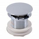 Донный клапан для раковины Keramag 521070