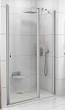 Душевая дверь Ravak Chrome CSD2-100