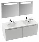 Мебель для ванной Ravak Classic SD 130 см