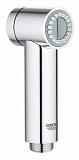 Гигиенический душ Grohe Trigger Spray 35 26328000