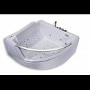 Акриловая ванна Orans BT-65107 150x150 см с г/м