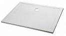 Поддон для душа Orans Tray TS1280-4 120x80 прямоугольный