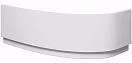 Фронтальная панель Riho Lyra 140 L