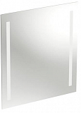 Зеркало Geberit Option 60 см 500.586.00.1