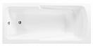 Акриловая ванна VagnerPlast Max Ultra 170x82