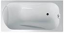 Акриловая ванна Relisan Elvira 150x75 см