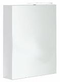 Зеркальный шкаф Villeroy&Boch 2Day2 60 см белый