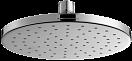 Верхний душ Jacob Delafon Eo E14536-CP