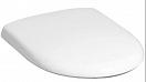 Крышка-сиденье для унитаза Geberit Renova 573025000
