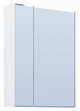 Зеркальный шкаф Vigo 5 звезд Laura 60 см №106-600