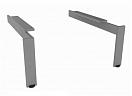 Комплект ножек Geberit Citterio - 2 шт 500.573.39.1
