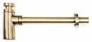 Сифон для раковины Timo 958/02L бронза