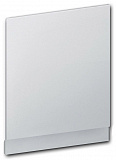 Боковая панель для ванны Акватек Пандора 50
