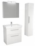 Мебель для ванной Toms Design Greta 80 см 2 ящика (снято с производства)