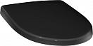 Крышка-сиденье Roca Victoria Nord ZRU9302627 с микролифтом