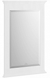 Зеркало Villeroy&Boch Hommage 56 см белый