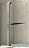 Шторка для ванны RGW Screens SC-03 110x150