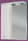 Зеркальный шкаф Акватон Лиана 65 L